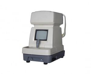 Auto-refractometer-GR8902