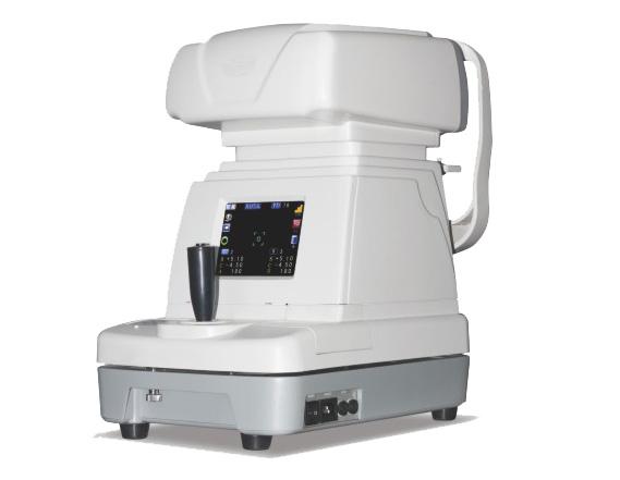 auto-refractometer-FA-6000A-GR8903