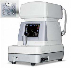 GRK8905-auto-refractometer-keratometer