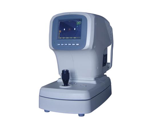 GRK8908-auto-refractor