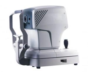 GRK8908-back-auto-refractor