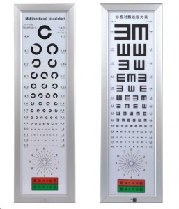 Vision-Chart-GD8021