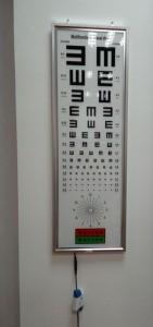 GD8021-Close-view