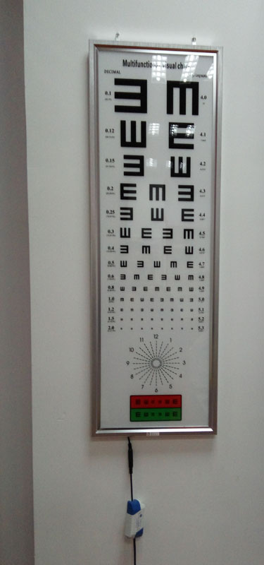 GD8021-Close-view
