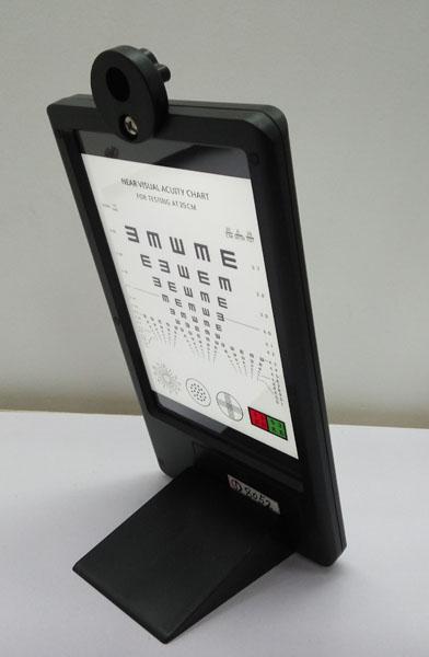 GD8052-back