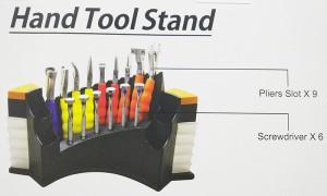 GD2107A_Tool_Set