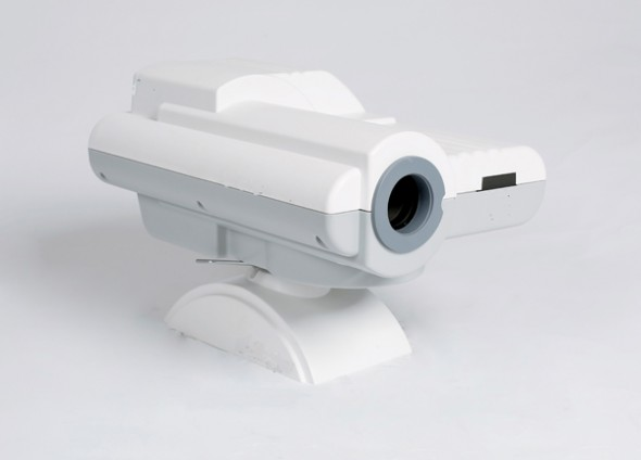 chart-projector-GD8501