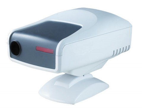 Auto-Chart-Projector-GD8507