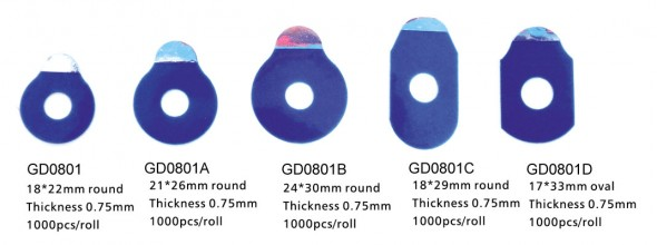 lens-blocking-pads-GD0800