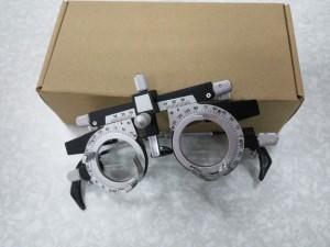 GD1100-Trial-Frames