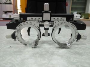GD1100-Trial-Frame