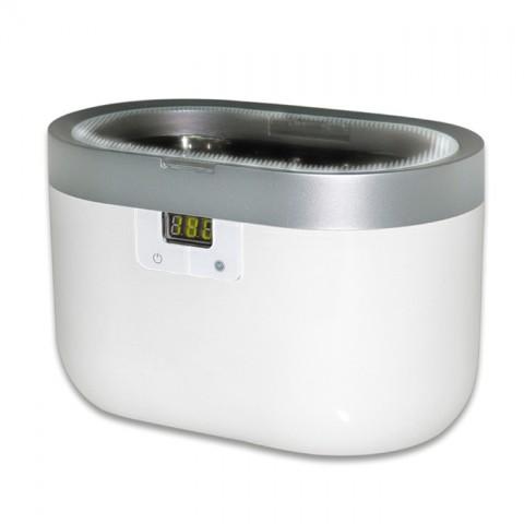 Ultrasonic-Cleaner-GD3701