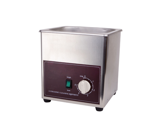 Ultrasonic-Cleaner-GD3702A