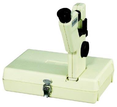Lens-Meter-GD6200