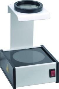 Stress-Tester-GD6600