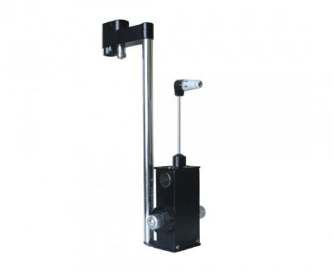 Tonometer-GD9400R