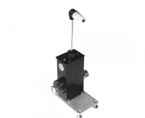 Tonometer-GD9400T