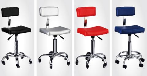 Chair-GD7014B