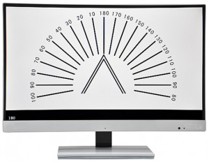 VISION-CHART-GD8603A