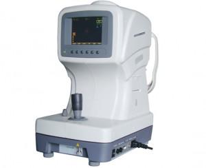 auto-refractometer-grk8910