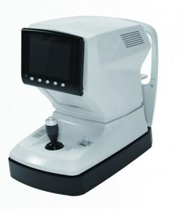 Auto-refractometer-GRK8910B