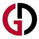 Goda Optical Co.,Ltd