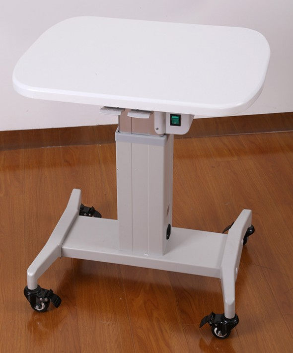 Motorized Table GD7002A