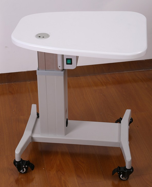 GD7003A-Motorized-Table
