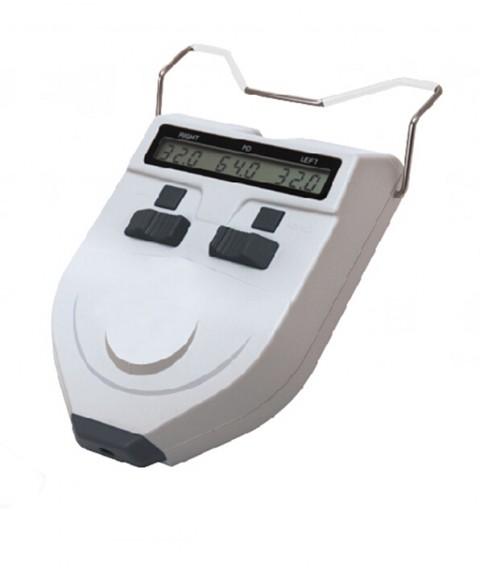 PD Meter GD8403T