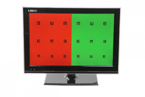 GD8602B-LCD-VISION-CHART