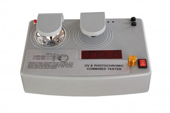 Lens-Tester-GD6302