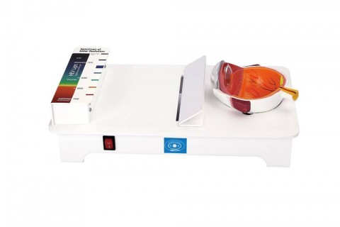 Blue-Blocking-Lens-Tester-GD6307A