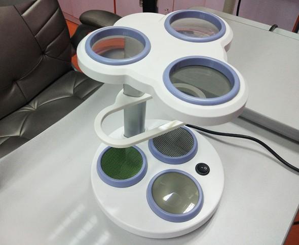 GD6801-Lens-Tester