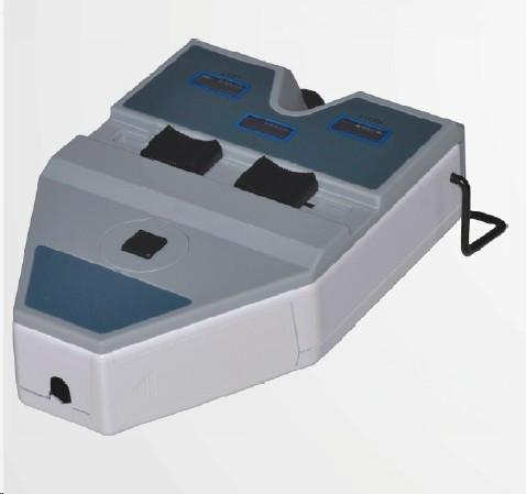 PD-METER-GD8404T
