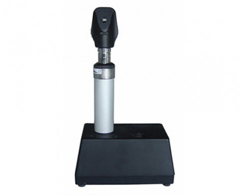 Ophthalmoscope-GD9501