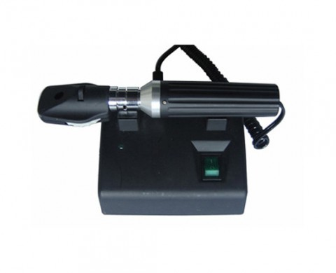 Ophthalmoscope-GD9502