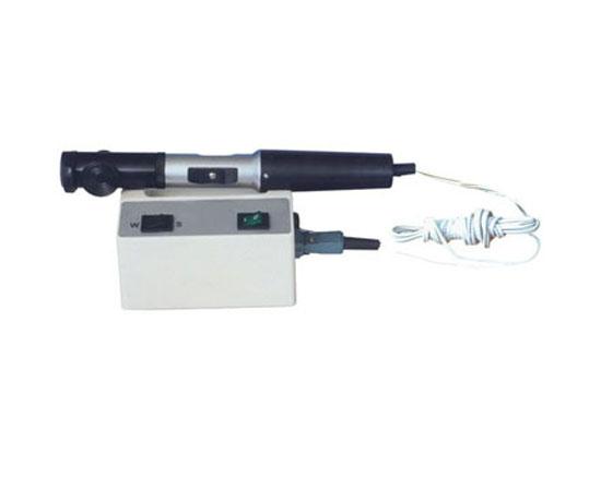 Retinoscope-GD9600