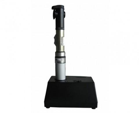 Retinoscope-GD9601