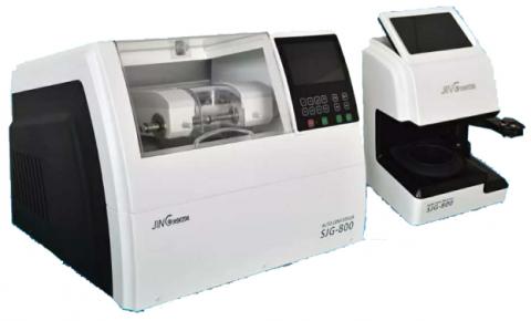 Automatic-Lens-Edger-SJG-800
