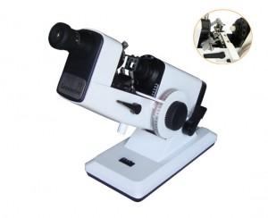 Lensometer-GD6204-NJC-6