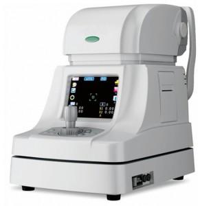 GRK8905