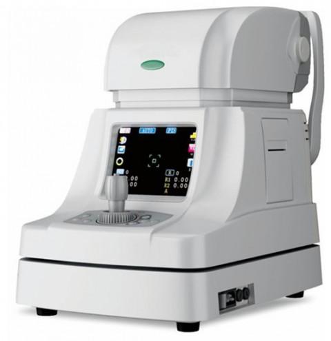 FA-6100