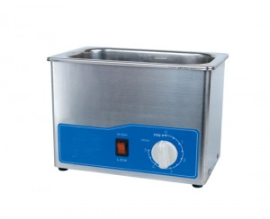 GD3705A-Ultrasonic-Cleaner
