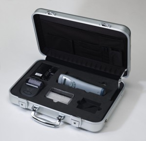 Portable-Tonometer-GD9408