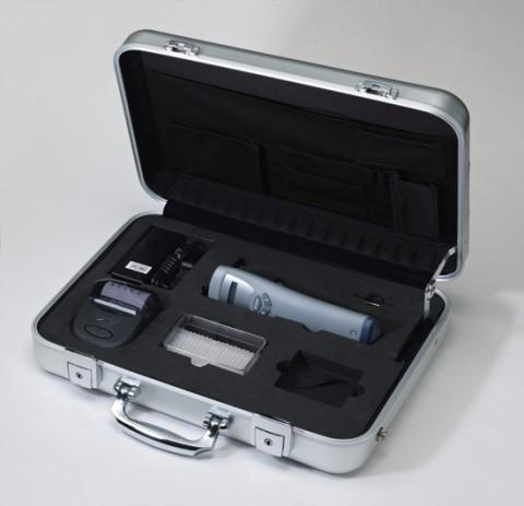 Portable-Tonometer-GD9408